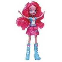 My Little Pony Equestria Girls Pinkie Pie Envio Gratis!