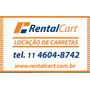 Locação De Carreta / Semirreboque - Baú E Sider