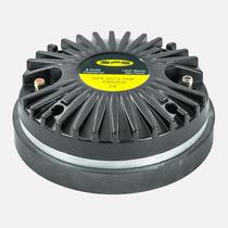 Driver De Titanio Sps Audio D274 Hqf 1400 Watts 2 Pulgadas