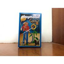 Playmobil 9047 Circo Roncalli Payaso Set Exclusivo
