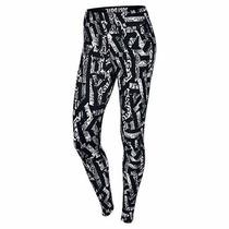 Licra Nike De Dama 678836 100% Original