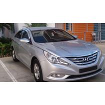 Hyundai Y20 Recien Importado Garantia Super Precio
