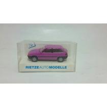 Auto Escala Opel Astra 1:87 Milouhobbies A0665