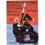 Kit Reparo Trambulador Alavanca Cambio C3 Aircross 13 Apos