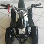 Vendo Moto 50 Cc Para Niños Hasta 70 Kgs Usada Solo Una Vez