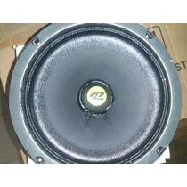 Medio Mclaren Sellado 8pulg 250 Watts Nuevo Excelente Sonido
