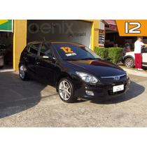 Hyundai - I30 2.0 16v 145cv 5p Mec.
