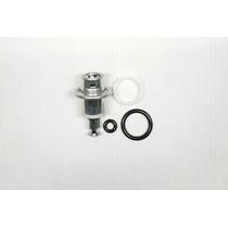 4921 Regulador De Presion De Combustible Toyota 05-11 Tundra