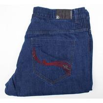 Jeans Roca Wear 42 X 32 Extra Grande 2xl Hip Hop Rap