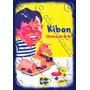 Placa Vintage King Mdf 39x27 Sorvete Kibon Bc.04534