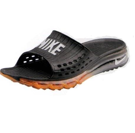 e2831256701 Sandalia Chinelo Nike Air Max Gel Masculino Frete Grátis - R  179