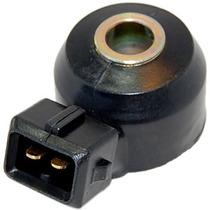 Sensor Knock Nissan (sensor Detonaciòn) Sr20/d21/altima...