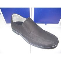 Zapatos De Caballeros Full Time Y Sam 100% Piel