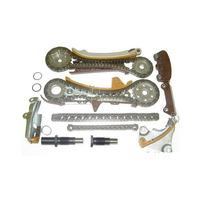 Kit Corrente Motor Ford Ranger / Explorer V6 4.0 Sohc