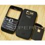 Carcasa Para Nokia E63 100% Original Case Nueva En Stock