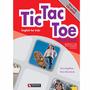 Livro Tic Tac Toe Starter English For Kids Ed:richmond