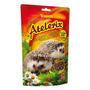 Tropifit® Atelerix 300 Grs Pellet Y Tenebrios Para Erizos