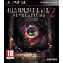 Resident Evil Revelations 2 Ps3 Español Juegos Ps3 Delivery
