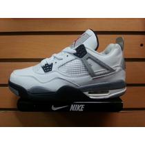 Zapatos Jordan Nike Para Caballeros