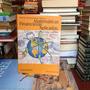 Matemáticas Financieras Aplicadas 2ª Ed. Editorial Ecoe.