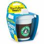 Vaso Para Bebes Coffee Baby Ducks Original Sippy Cup