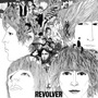 Vinilo - The Beatles - Revolver
