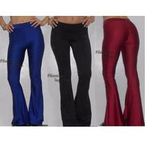 Calzas Oxford-lycra,negra,bordó,azul Filom.leggins-unicas!!