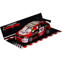 Super Tc2000 Compatible Con Scalextric Escala 1/32