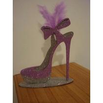 Souvenirs Zapato Pedido Vane