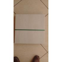 Lote Porcelanato Bege C/6metro³ 45x45 Anti Deslizante Medio
