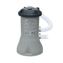 Bomba Filtrante Piscina Inflável 3785 Litros/hora- Intex