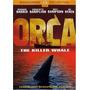 Orca A Baleia Assassina - Orca