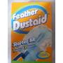 Mopa De Limpieza Importada Marca Feather Dustaid Starter Kit