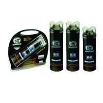 Capacitor Digital De 4.4 Faradios Bullz Audio Bcap4.4