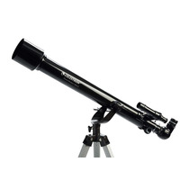 Telescópio 60az Powerseeker Celestron