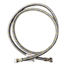 Manguera Conector Para Gas Coflex Ag-b150 3/8x3/8 15