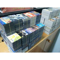 Super Promoçao 5000 Cartoes Telefonicos Confira