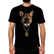 Playeras O Camiseta Puma Style Chain Todas Tallas!!!