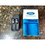 Switch Boton Elevavidrios Ford F Power, Max Y Move, Doble