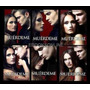 Muerdeme Saga Erotica 6 Libros Digitales