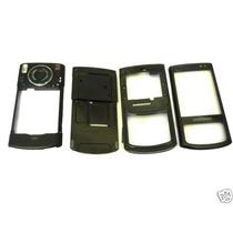 Carcasa Para Samsung I8510 Innov8