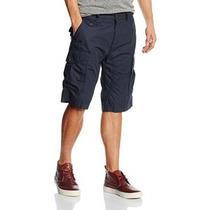 Diesel Ensor-b-sho 81e - Pantalones Cortos Para Hombre
