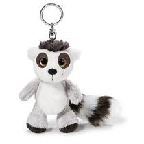 Nici Llavero Lemur Bingo-ingo 10cm