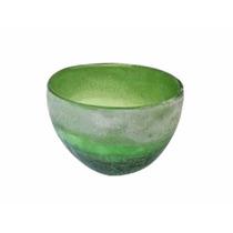 Bowl Moderno Inkanta Ona