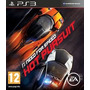 Need For Speed Hot Pursuit Digital Ps3