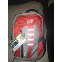 Mochila Coleman Camelback No Kelty North Face Jansport
