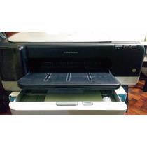 Impresora Hp K8600 Formato A3 Usada Sin Cartuchos