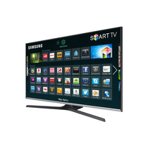 Smart Tv Led 40 Full Hd Samsung Un40j5300, Conversor Digita