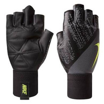 Guantes Nike Gym Training S