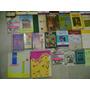 Gran Oferta - Lote De 80 Libros Variados - Buen Estado.